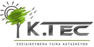 K.TEC Εξειδικευμένα Υλικά Κατασκευών